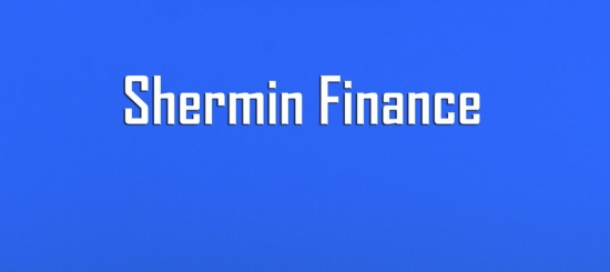 Shermin Finance Limited